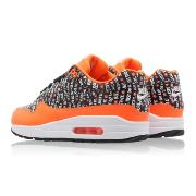 "Nike Air Max 1 PRM ""Just do It"""