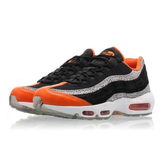 "Nike Air Max 95 ""'Safari Keep Rippin Stop Slippin'"
