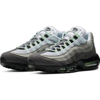 "Nike Air Max 95 ""Fresh Mint"""