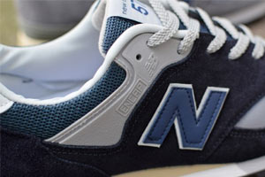 New Balance 577 25th Anniversary