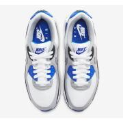 "Nike Air Max 90 OG ""Hyper Royal"""