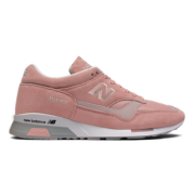 "New Balance M1500JCO  ""Made in England"""