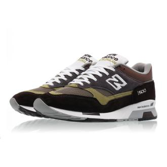 New Balance M1500BGG Made in England