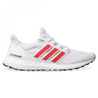 "adidas UltraBoost 4.0 ""Active Red"""